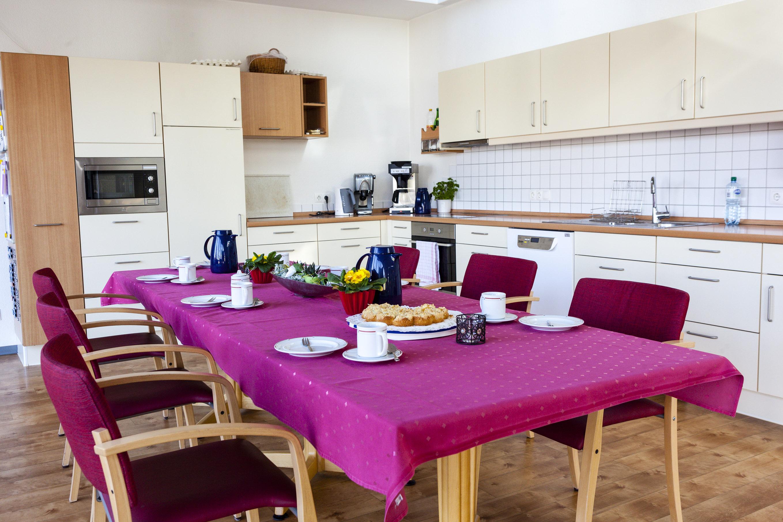 Großartig Küchenmontage Home Depot Galerie - Ideen Für Die Küche ...